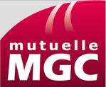 Mutuelle_MGC